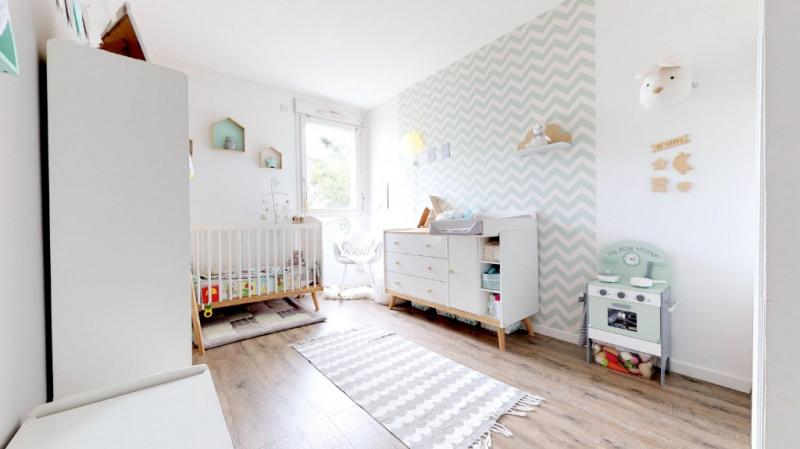 Vente appartement Sceaux 599000€ - Photo 5