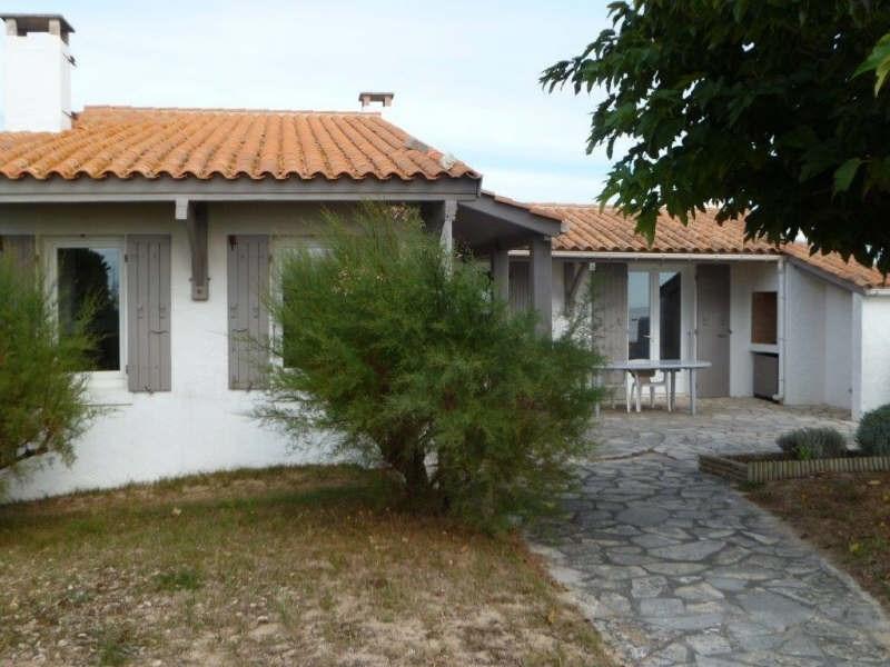 Vente de prestige maison / villa St pierre d oleron 675000€ - Photo 3