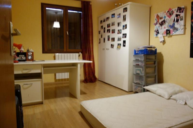 Revenda casa Treves 319000€ - Fotografia 8
