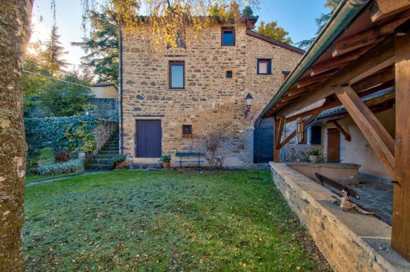 Vente de prestige maison / villa Chasselay 2575000€ - Photo 2