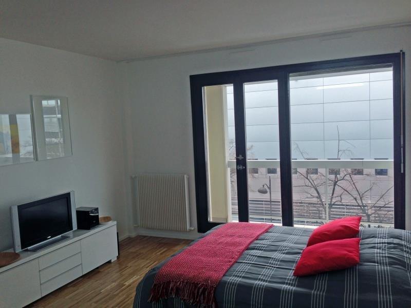 Vente appartement Paris 4ème 409000€ - Photo 8