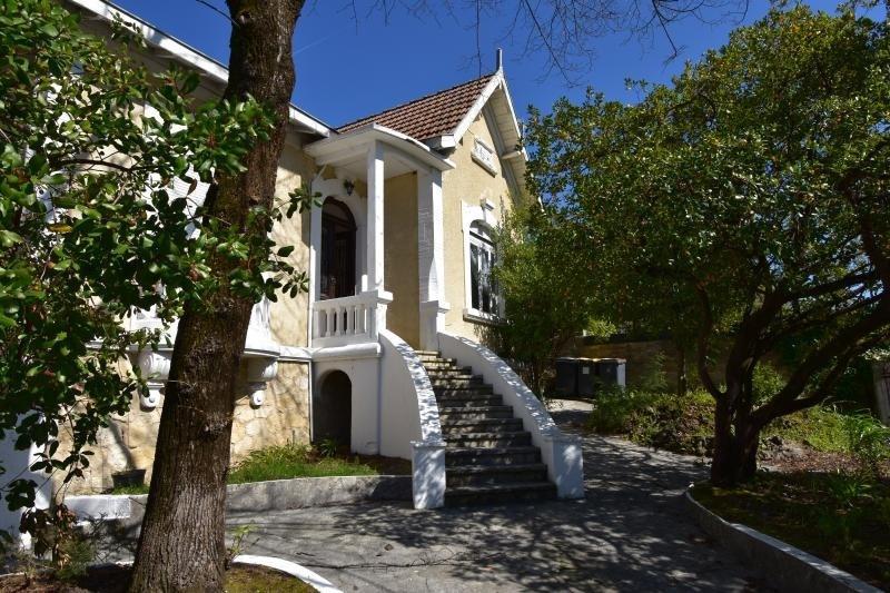 Deluxe sale house / villa Arcachon 728000€ - Picture 1