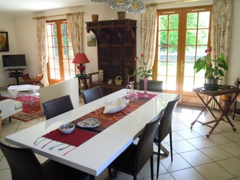 Vente maison / villa St palais 249000€ - Photo 3
