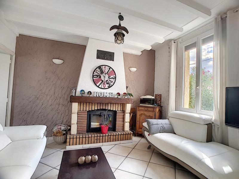 Investment property house / villa Saint-martin-d'hères 325000€ - Picture 5