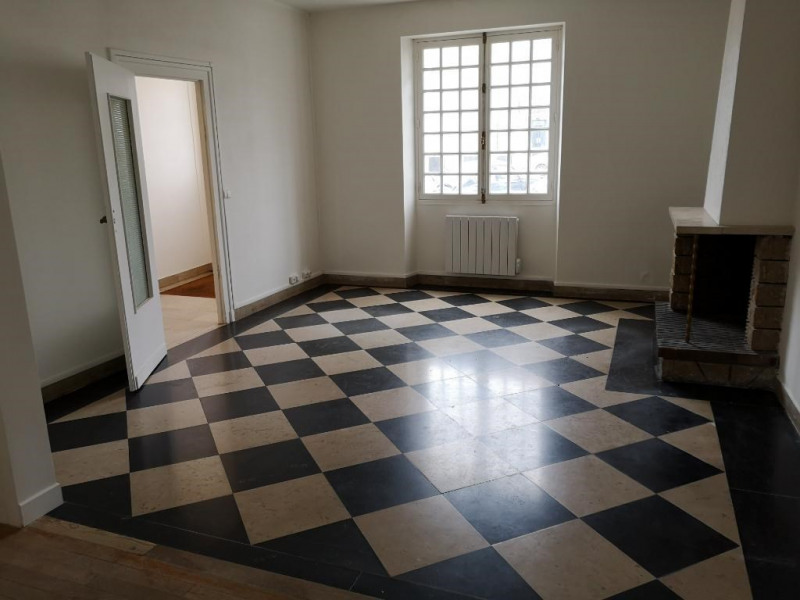 Location appartement Montargis 770€ CC - Photo 3