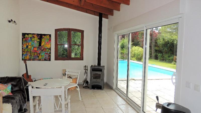 Deluxe sale house / villa Vaux sur mer 795000€ - Picture 11