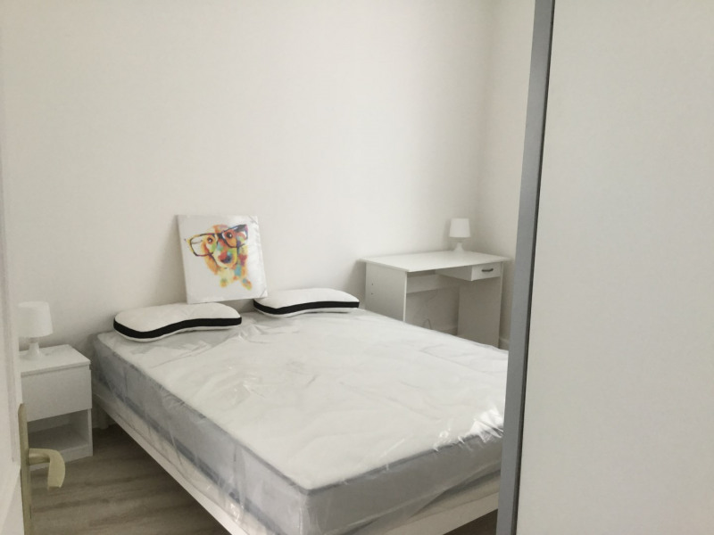 Location appartement Fontainebleau 2 100€ CC - Photo 9