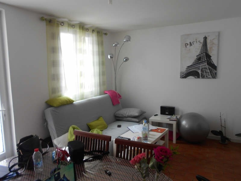 Vente maison / villa Niort 106 000€ - Photo 2