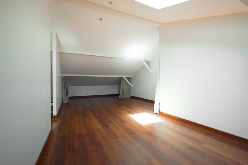 Sale apartment Hossegor 490 000€ - Picture 7