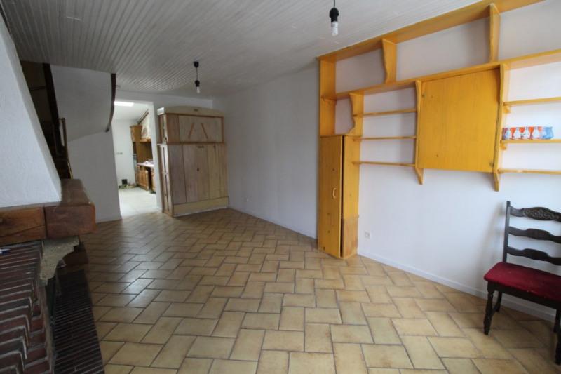 Vente maison / villa Sotteville les rouen 149000€ - Photo 3