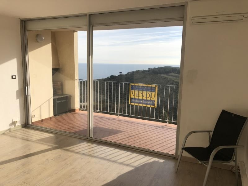 Sale apartment Banyuls sur mer 144 000€ - Picture 3