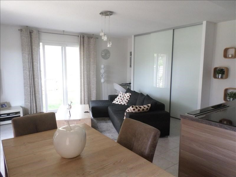 Vente appartement Frejus 332 000€ - Photo 3