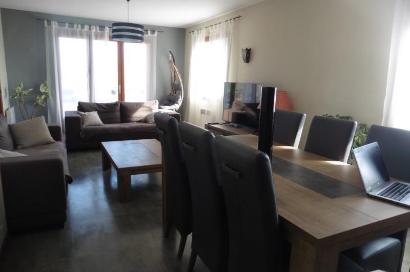 Sale house / villa St michel sur rhone 275000€ - Picture 3