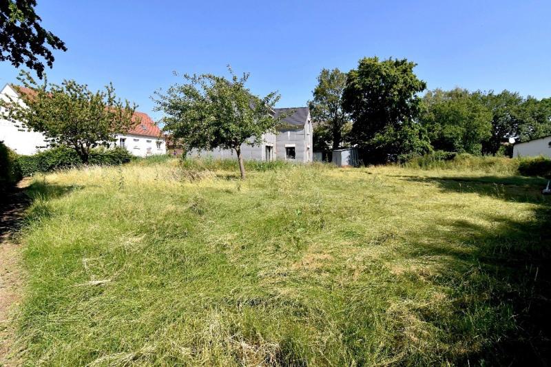 Sale house / villa Neuilly en thelle 249000€ - Picture 1
