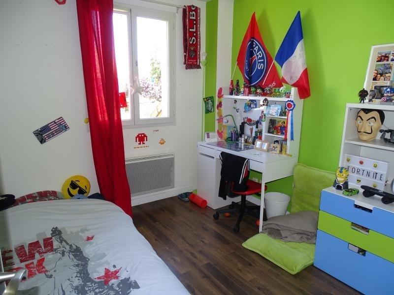 Revenda casa Herblay 386000€ - Fotografia 7