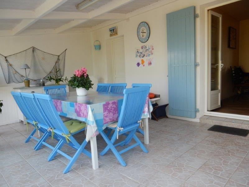 Vente maison / villa St pierre d'oleron 339 000€ - Photo 11