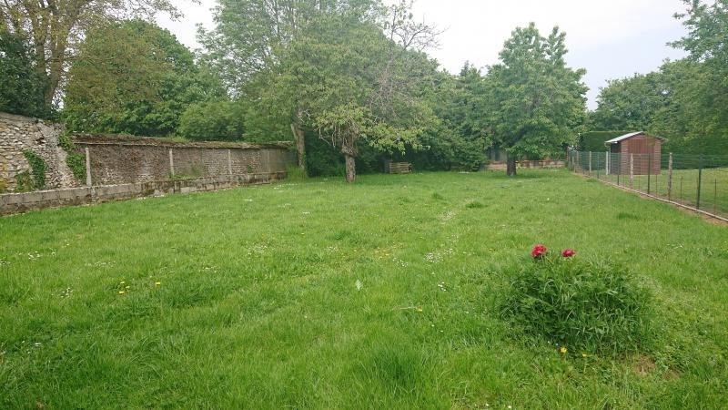 Vente maison / villa Denonville 121000€ - Photo 2
