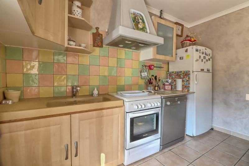 Vente maison / villa Manduel 223000€ - Photo 4