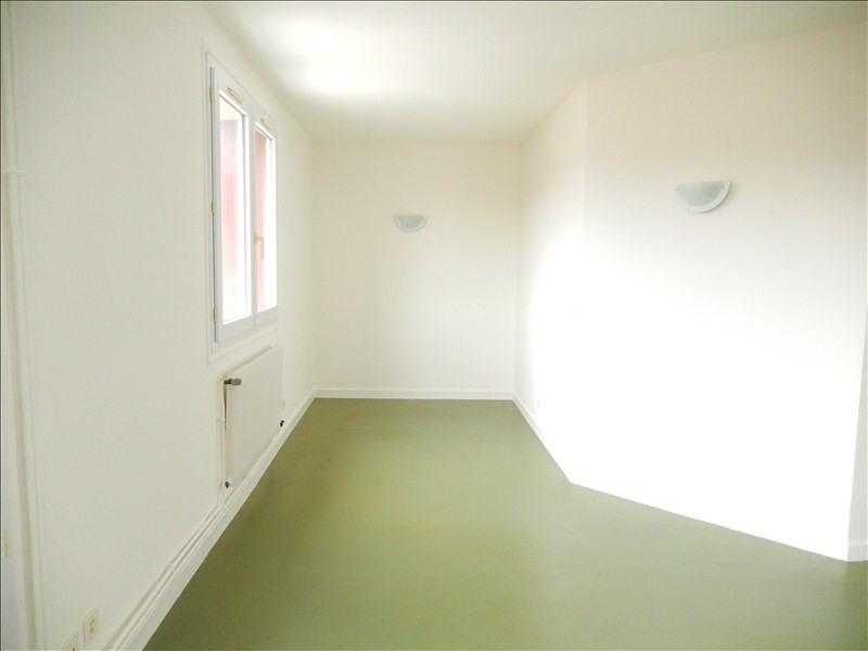 Location appartement Le puy en velay 366,79€ CC - Photo 5