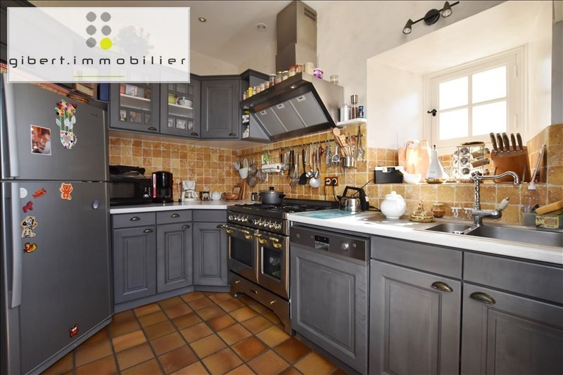 Deluxe sale house / villa Le puy en velay 309 000€ - Picture 3