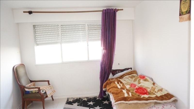 Sale apartment Chatillon 286000€ - Picture 5