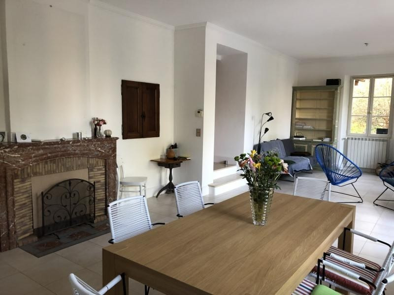 Sale house / villa Lambesc 770 000€ - Picture 5