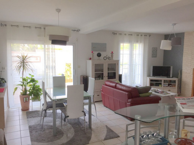 Vente maison / villa Royan 284 580€ - Photo 2