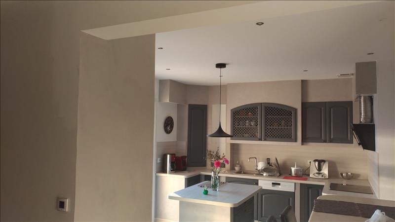 Vente de prestige maison / villa Pertuis 724000€ - Photo 4