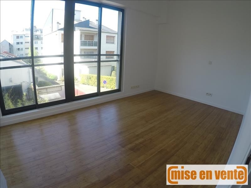 Revenda loft Champigny sur marne 469000€ - Fotografia 3