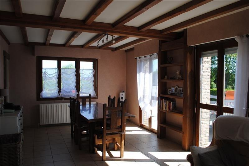 Vente maison / villa Brouckerque 251760€ - Photo 11