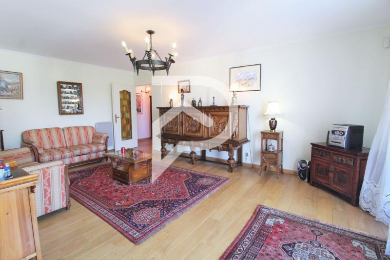Sale apartment Eaubonne 314000€ - Picture 3