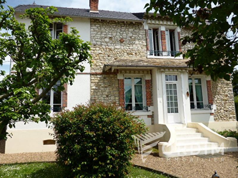 Vente maison / villa Cosne cours sur loire 168000€ - Photo 15