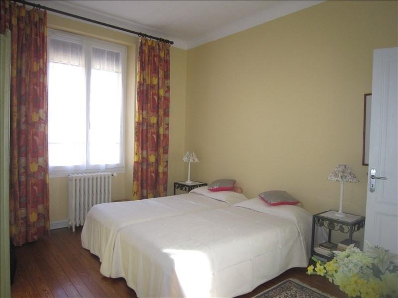 Sale house / villa St cyprien 350000€ - Picture 9