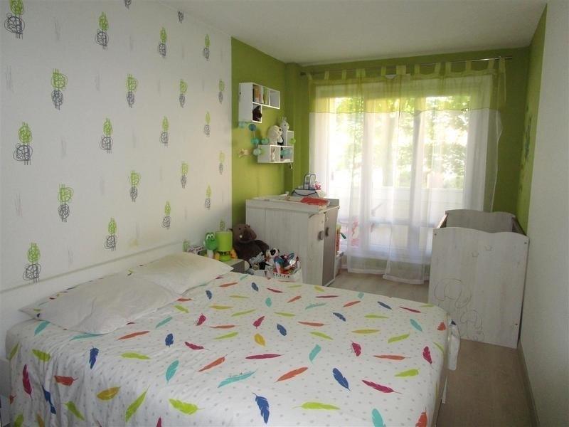 Sale apartment Taverny 178500€ - Picture 5