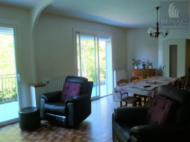 Vente maison / villa Albi 179 000€ - Photo 4