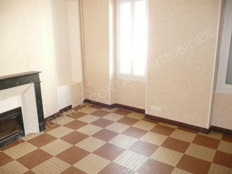 Rental house / villa Mont de marsan 800€ CC - Picture 2