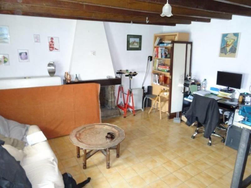 Vente maison / villa Kerien 46000€ - Photo 5