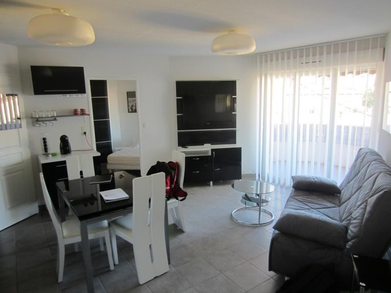 Rental apartment La seyne sur mer 600€ CC - Picture 7