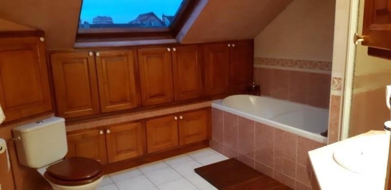 Sale house / villa Nanterre 788000€ - Picture 11