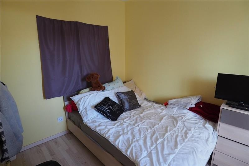 Vente appartement Annecy 296 000€ - Photo 2