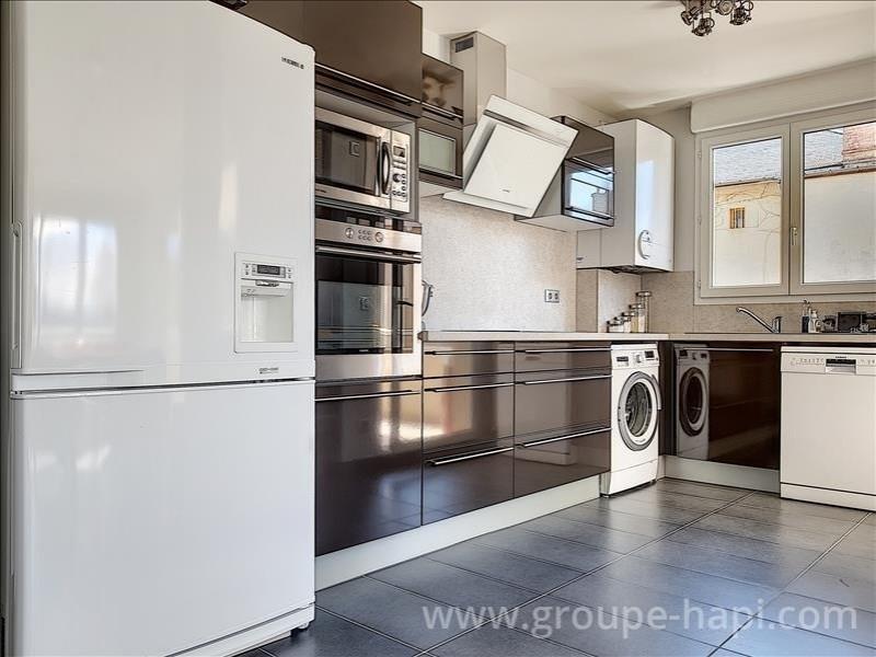 Vente appartement La tronche 409000€ - Photo 9