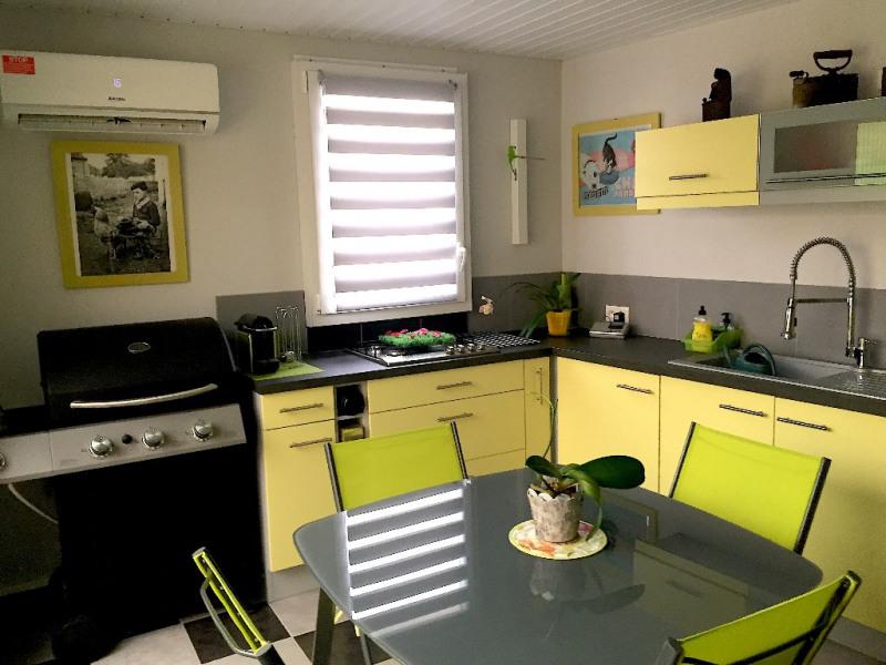 Vente maison / villa Soullans 381500€ - Photo 9