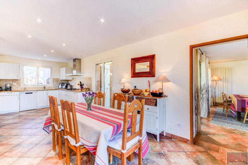 Deluxe sale house / villa Mauzac 515000€ - Picture 5