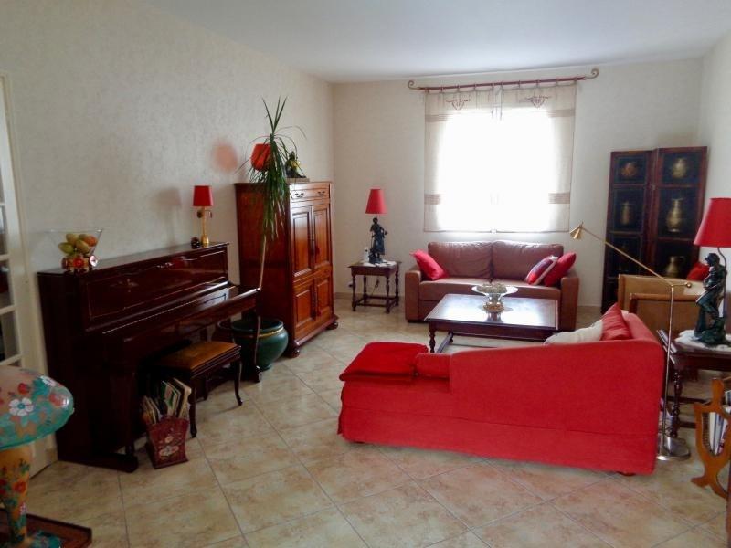 Vente maison / villa Limoges 349000€ - Photo 9