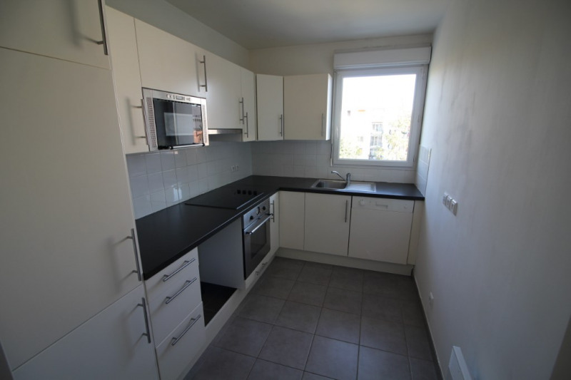 Vente appartement Meaux 159 500€ - Photo 2