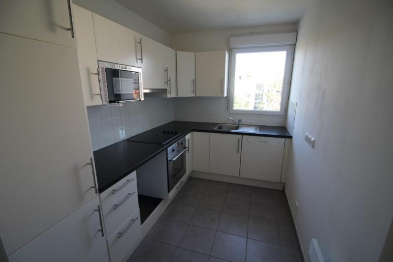 Vente appartement Meaux 155000€ - Photo 3