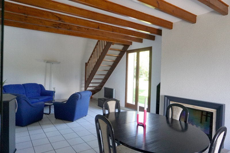 Vente maison / villa Bonne 469 000€ - Photo 9