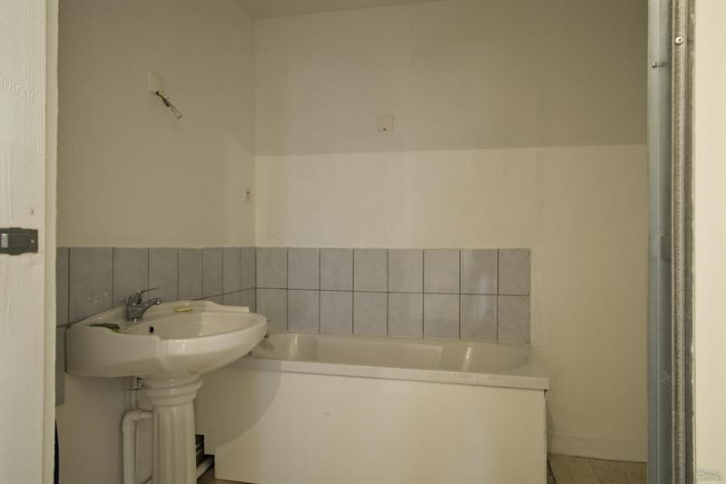 Sale apartment Caen 170000€ - Picture 6