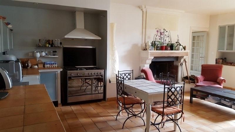 Sale house / villa Breville 360400€ - Picture 2