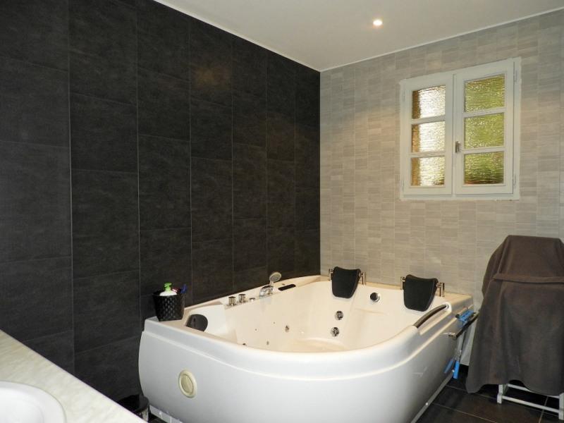 Sale house / villa Saint palais sur mer 364350€ - Picture 10